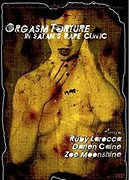 Orgasm Torture in Satans Rape Clinic download