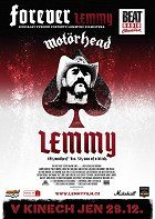 Lemmy Forever download