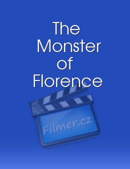 The Monster of Florence download