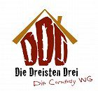 DIE DREISTEN DREI - DIE COMEDY WG download