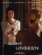 Sight Unseen download