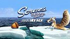 Scrat's Continental Crack Up