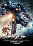 Pacific Rim - Útok na Zemi download
