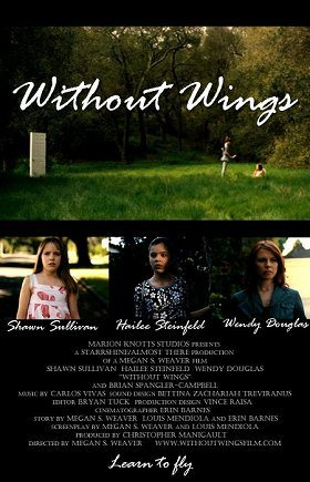 Without Wings download