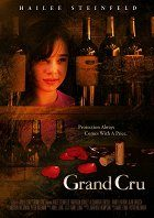 Grand Cru download
