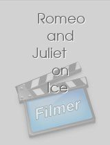 Romeo and Juliet on Ice