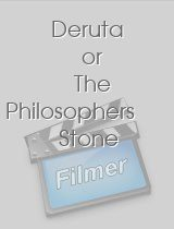 Deruta or The Philosophers Stone