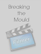 Breaking the Mould download