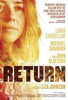 Return download