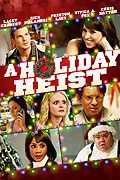 A Holiday Heist download