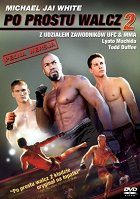 Nikdy to nevzdávej 2: The Beatdown download