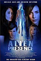 Alien Presence download