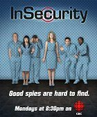 InSecurity download