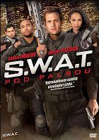 S.W.A.T.: Pod palbou download