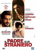 Padre e lo straniero, Il download