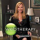 Web Therapy download