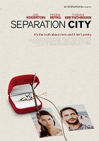 Separation City download