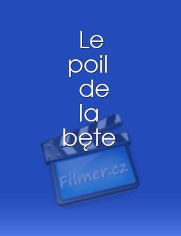 Le poil de la bête download