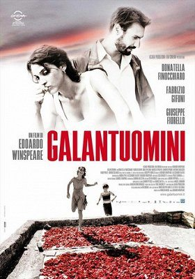 Galantuomini download