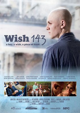 Wish 143 download