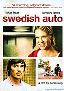 Swedish Auto download