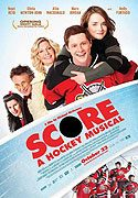 Score: A Hockey Musical download