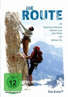 Die Route download