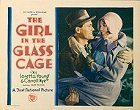 The Girl in the Glass Cage