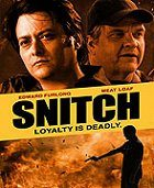 Snitch download