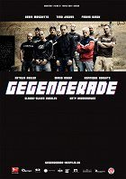 Gegengerade - 20359 St. Pauli download