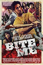 Bite Me download