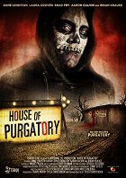 House of Purgatory download