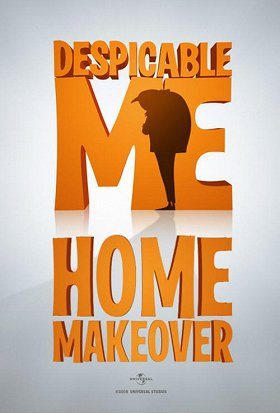 Home Makeover download