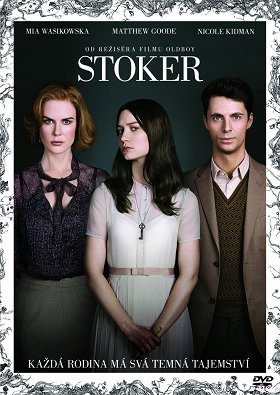 Stoker download