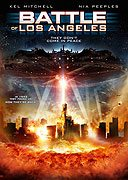 Bitva o Los Angeles download