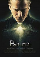 Psalm 21 download