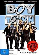 BoyTown download