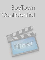 BoyTown Confidential
