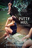 Putty Hill download