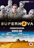 Supernova download