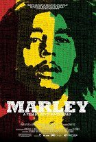 Marley download