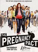 Pregnancy Pact download