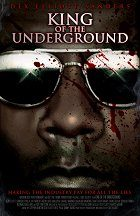 King of the Underground download