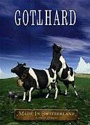 Gotthard Made In Switzerland Live In Zurich
