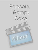 Popcorn & Coke download