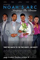 Noahs Arc: Jumping the Broom download