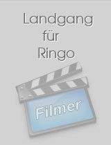 Landgang für Ringo download