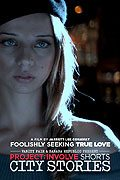Foolishly Seeking True Love download