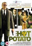 The Hot Potato download