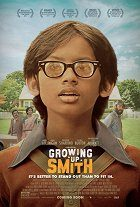 Growing Up Smith download